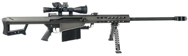 M82A1_barrett