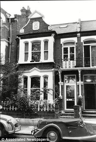 elm-guest-house