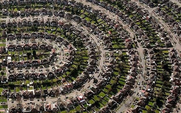 houses_2974850b-large_transpjliwavx4cowfcaekesb3kvxit-lggwcwqwla_rxju8